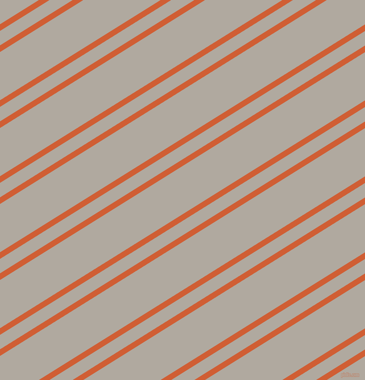 32 degree angles dual striped lines, 11 pixel lines width, 24 and 80 pixels line spacing, Chilean Fire and Cloudy dual two line striped seamless tileable