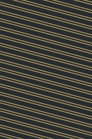 165 degree angles dual striped lines, 4 pixel lines width, 4 and 15 pixels line spacing, Clay Creek and Bunker dual two line striped seamless tileable