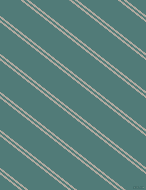 142 degree angles dual stripes line, 6 pixel line width, 6 and 84 pixels line spacingCloudy and Breaker Bay dual two line striped seamless tileable