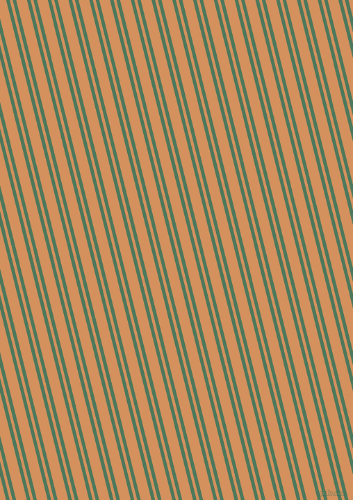 104 degree angle dual stripes line, 5 pixel line width, 4 and 15 pixel line spacing, Como and Whiskey Sour dual two line striped seamless tileable