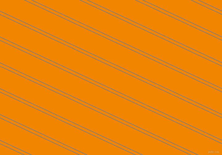 155 degree angles dual stripes lines, 2 pixel lines width, 8 and 64 pixels line spacing, Concord and Tangerine dual two line striped seamless tileable