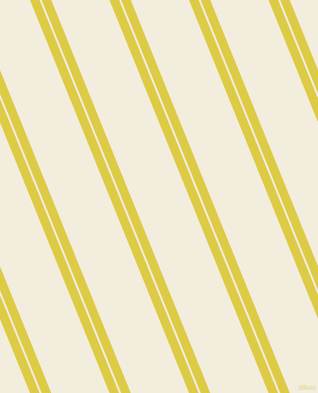112 degree angle dual stripe lines, 18 pixel lines width, 4 and 110 pixel line spacing, Confetti and Quarter Pearl Lusta dual two line striped seamless tileable