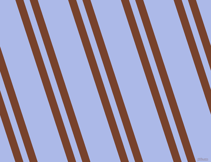 108 degree angles dual stripe lines, 26 pixel lines width, 20 and 98 pixels line spacing, Copper Canyon and Perano dual two line striped seamless tileable