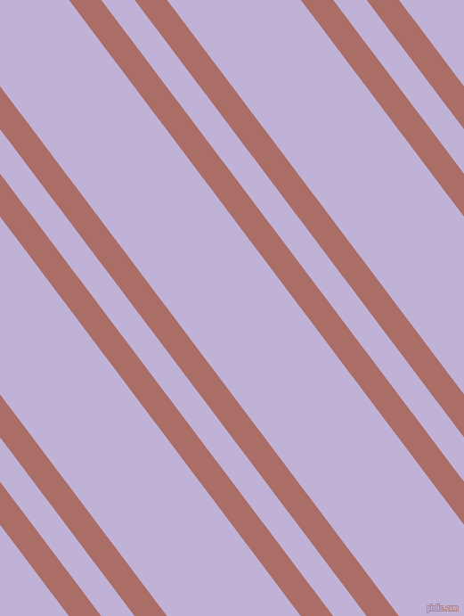 127 degree angles dual striped lines, 29 pixel lines width, 30 and 120 pixels line spacing, Coral Tree and Moon Raker dual two line striped seamless tileable