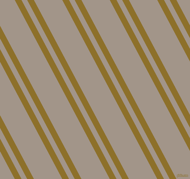 118 degree angles dual stripe lines, 19 pixel lines width, 16 and 80 pixels line spacing, Corn Harvest and Zorba dual two line striped seamless tileable