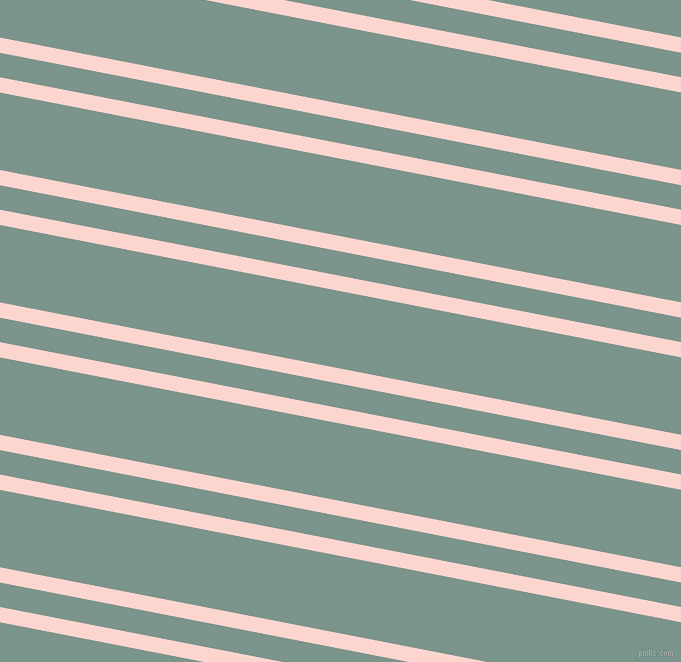 169 degree angles dual striped line, 15 pixel line width, 24 and 76 pixels line spacing, Cosmos and Granny Smith dual two line striped seamless tileable