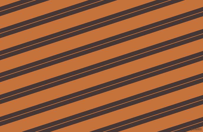 18 degree angles dual stripe line, 14 pixel line width, 2 and 41 pixels line spacingCowboy and Zest dual two line striped seamless tileable