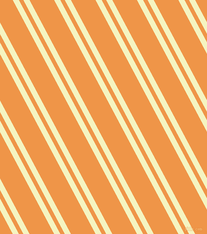 118 degree angles dual stripe lines, 11 pixel lines width, 8 and 44 pixels line spacingCumulus and Sea Buckthorn dual two line striped seamless tileable