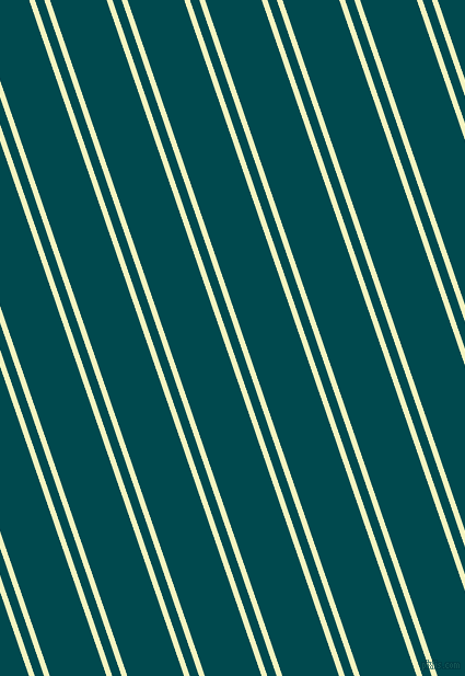 109 degree angle dual stripes lines, 5 pixel lines width, 8 and 49 pixel line spacing, Cumulus and Sherpa Blue dual two line striped seamless tileable