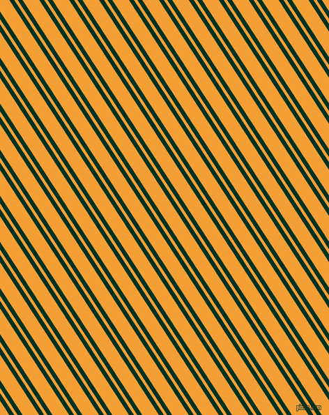 123 degree angles dual stripes lines, 6 pixel lines width, 4 and 20 pixels line spacingDark Green and Yellow Sea dual two line striped seamless tileable