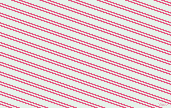 161 degree angles dual stripes line, 4 pixel line width, 4 and 18 pixels line spacing, Dark Pink and Bubbles dual two line striped seamless tileable