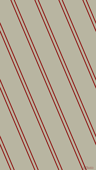 113 degree angles dual stripe lines, 3 pixel lines width, 8 and 64 pixels line spacing, Dark Red and Tana dual two line striped seamless tileable