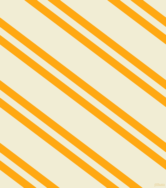 143 degree angle dual stripes line, 26 pixel line width, 22 and 98 pixel line spacing, Dark Tangerine and Rum Swizzle dual two line striped seamless tileable