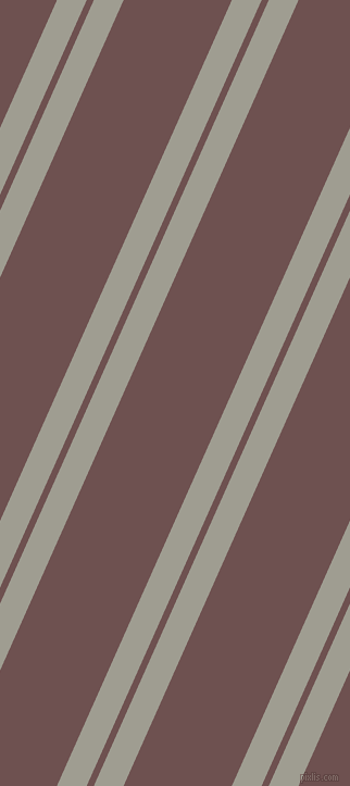 66 degree angles dual stripe line, 25 pixel line width, 6 and 91 pixels line spacing, Dawn and Buccaneer dual two line striped seamless tileable