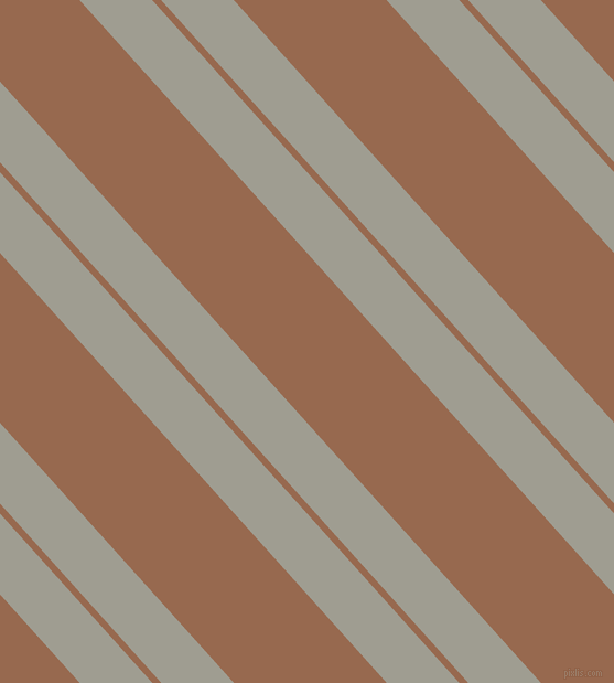 132 degree angle dual stripes lines, 49 pixel lines width, 6 and 103 pixel line spacing, Dawn and Dark Tan dual two line striped seamless tileable