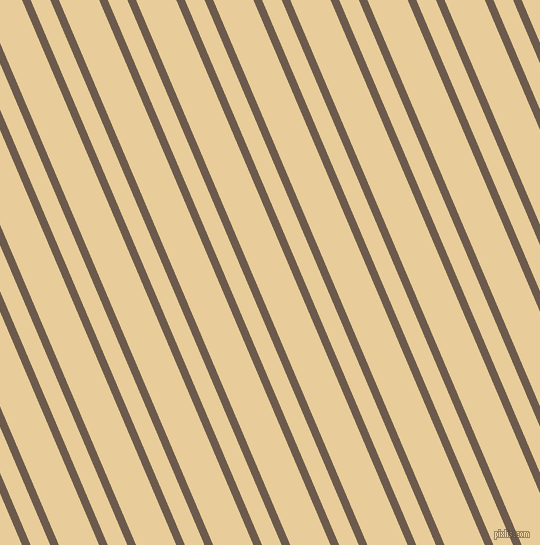113 degree angle dual stripe lines, 8 pixel lines width, 18 and 37 pixel line spacing, Domino and Chamois dual two line striped seamless tileable