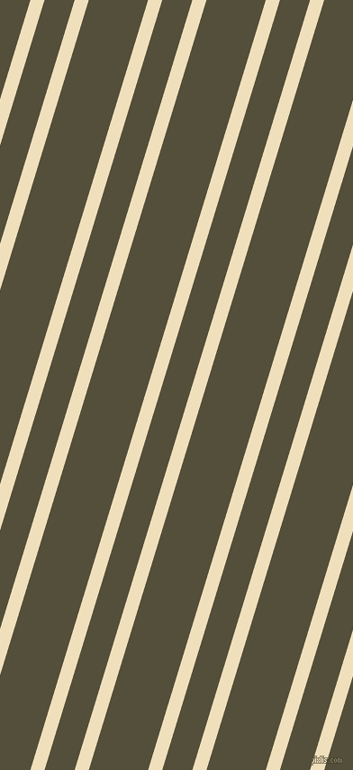 73 degree angles dual stripes lines, 15 pixel lines width, 32 and 63 pixels line spacing, Dutch White and Panda dual two line striped seamless tileable