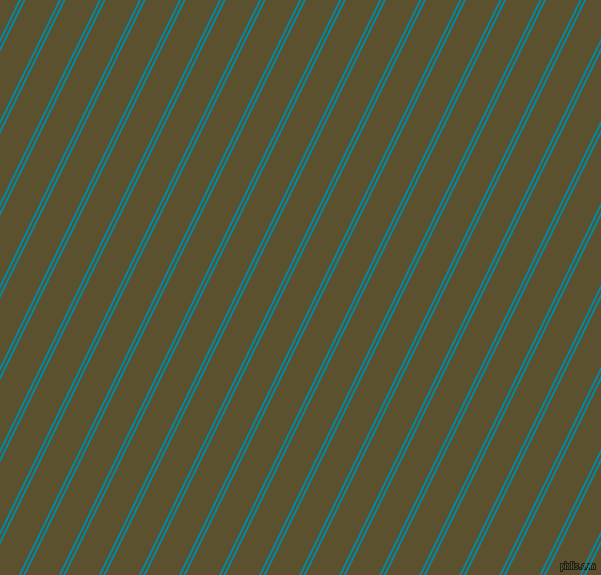 64 degree angle dual striped line, 2 pixel line width, 2 and 30 pixel line spacing, Eastern Blue and West Coast dual two line striped seamless tileable