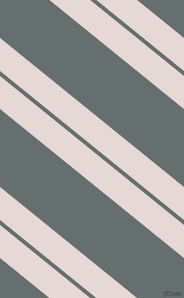 141 degree angles dual stripes line, 53 pixel line width, 8 and 125 pixels line spacing, Ebb and Nevada dual two line striped seamless tileable