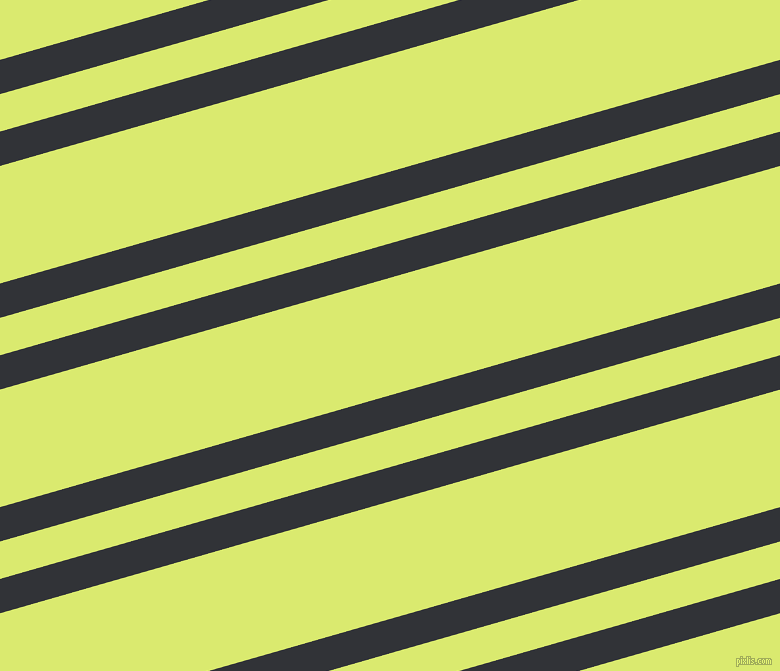 16 degree angles dual stripe lines, 33 pixel lines width, 36 and 113 pixels line spacing, Ebony and Mindaro dual two line striped seamless tileable