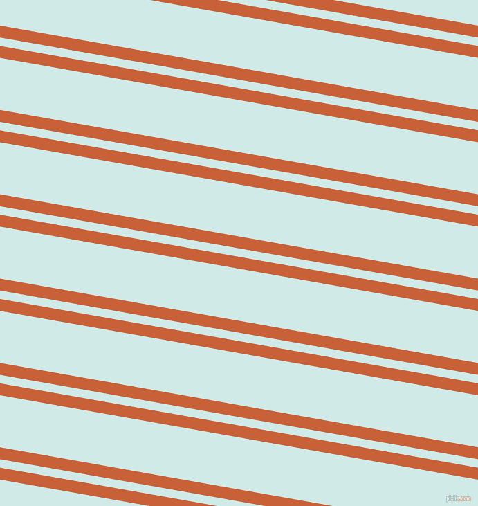 170 degree angles dual stripe lines, 17 pixel lines width, 12 and 74 pixels line spacing, Ecstasy and Foam dual two line striped seamless tileable