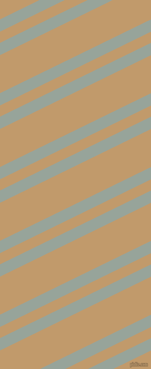 26 degree angles dual striped line, 22 pixel line width, 20 and 68 pixels line spacing, Edward and Fallow dual two line striped seamless tileable