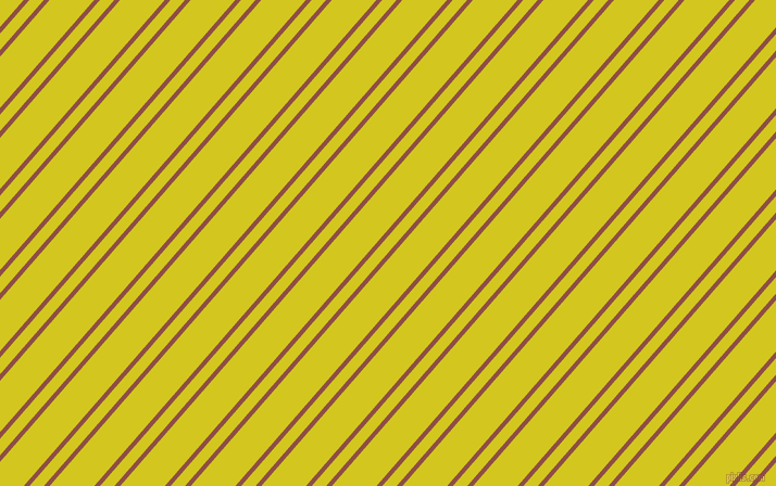 49 degree angles dual striped lines, 4 pixel lines width, 10 and 31 pixels line spacing, El Salva and Barberry dual two line striped seamless tileable