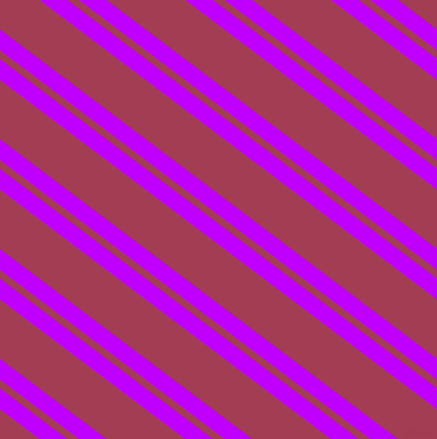 143 degree angle dual striped lines, 24 pixel lines width, 10 and 68 pixel line spacing, Electric Purple and Night Shadz dual two line striped seamless tileable