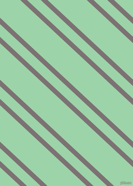 137 degree angle dual striped line, 15 pixel line width, 30 and 86 pixel line spacing, Empress and Chinook dual two line striped seamless tileable