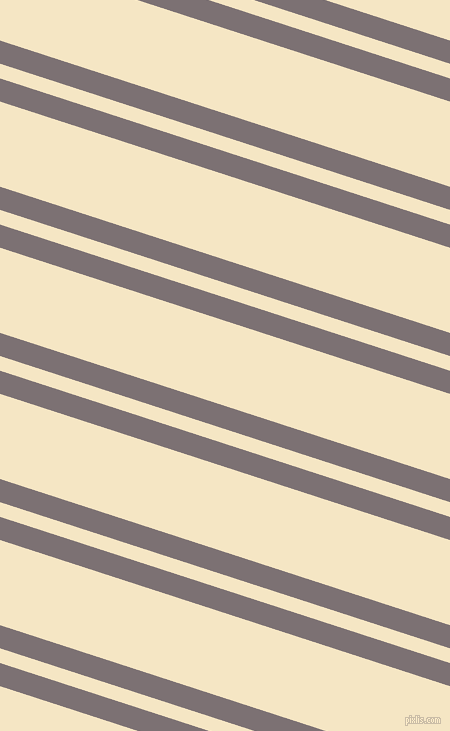 162 degree angle dual striped lines, 22 pixel lines width, 14 and 81 pixel line spacing, Empress and Pipi dual two line striped seamless tileable