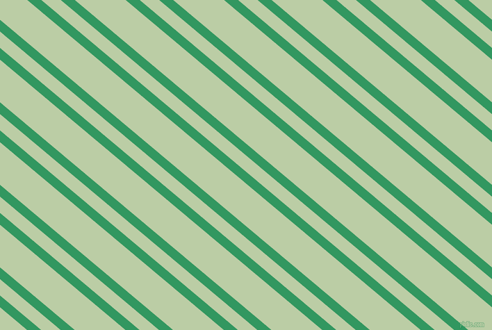 140 degree angle dual striped line, 13 pixel line width, 18 and 47 pixel line spacingEucalyptus and Pixie Green dual two line striped seamless tileable