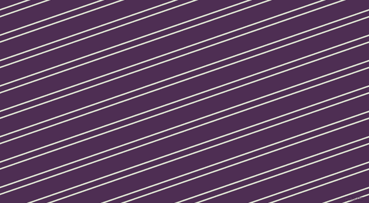 19 degree angles dual stripe lines, 3 pixel lines width, 10 and 32 pixels line spacing, Feta and Hot Purple dual two line striped seamless tileable