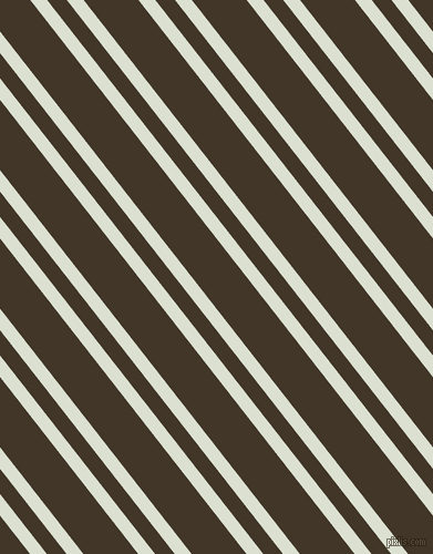 128 degree angle dual stripes lines, 12 pixel lines width, 14 and 39 pixel line spacing, Feta and Jacko Bean dual two line striped seamless tileable