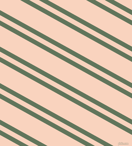 151 degree angle dual stripe line, 15 pixel line width, 16 and 64 pixel line spacing, Finlandia and Tuft Bush dual two line striped seamless tileable