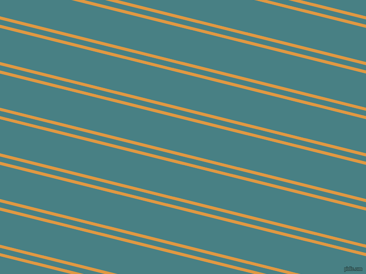 166 degree angle dual stripes line, 6 pixel line width, 10 and 65 pixel line spacing, Fire Bush and Paradiso dual two line striped seamless tileable