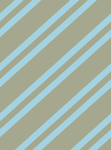 42 degree angle dual stripe lines, 25 pixel lines width, 24 and 80 pixel line spacing, French Pass and Bud dual two line striped seamless tileable