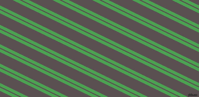 154 degree angles dual stripes line, 12 pixel line width, 4 and 41 pixels line spacing, Fruit Salad and Don Juan dual two line striped seamless tileable