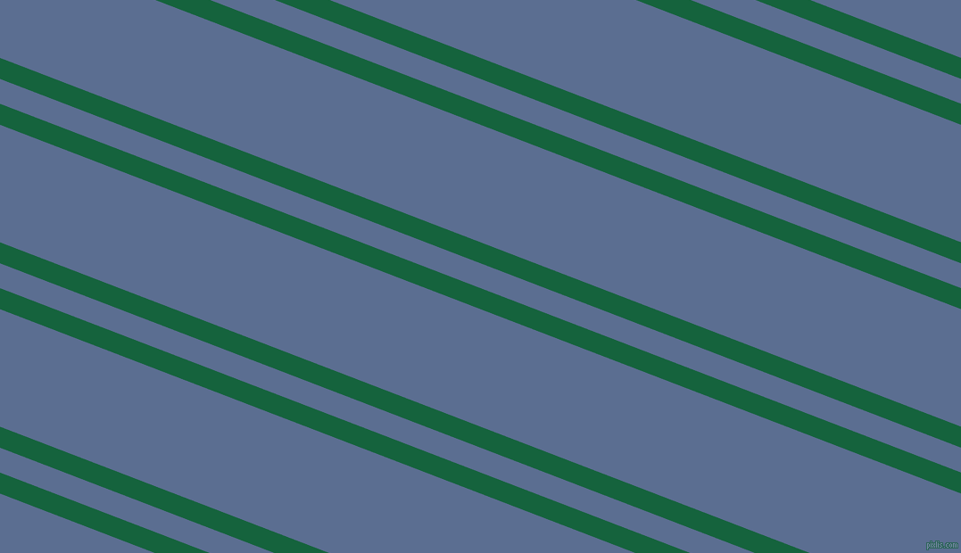 159 degree angles dual striped lines, 22 pixel lines width, 26 and 123 pixels line spacing, Fun Green and Waikawa Grey dual two line striped seamless tileable