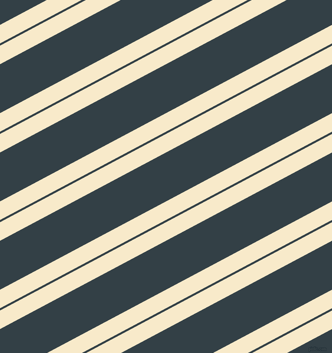 28 degree angles dual stripes line, 33 pixel line width, 4 and 87 pixels line spacing, Gin Fizz and Big Stone dual two line striped seamless tileable