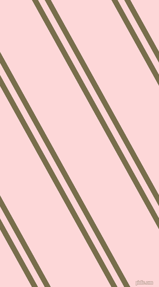 119 degree angle dual striped lines, 11 pixel lines width, 12 and 109 pixel line spacing, Go Ben and We Peep dual two line striped seamless tileable