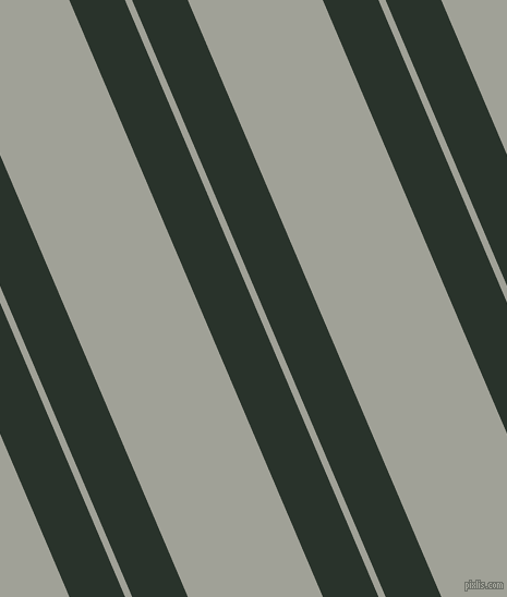 113 degree angles dual stripe lines, 47 pixel lines width, 6 and 114 pixels line spacing, Gordons Green and Star Dust dual two line striped seamless tileable