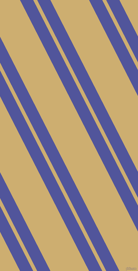 117 degree angle dual striped line, 40 pixel line width, 12 and 117 pixel line spacing, Governor Bay and Putty dual two line striped seamless tileable