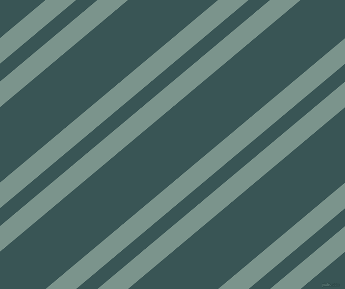 40 degree angles dual stripe lines, 40 pixel lines width, 28 and 118 pixels line spacing, Granny Smith and Oracle dual two line striped seamless tileable