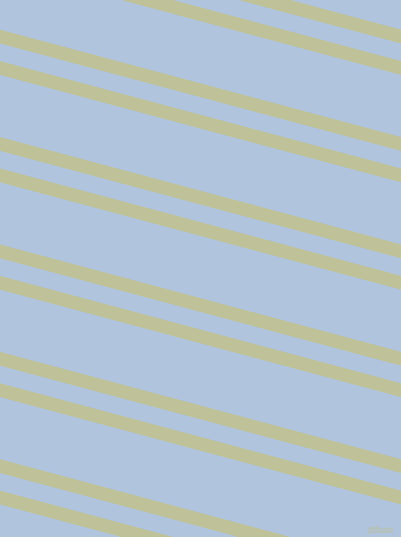 165 degree angles dual striped lines, 19 pixel lines width, 24 and 85 pixels line spacing, Green Mist and Light Steel Blue dual two line striped seamless tileable