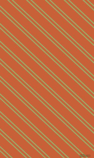 137 degree angles dual striped line, 4 pixel line width, 6 and 29 pixels line spacing, Green Smoke and Ecstasy dual two line striped seamless tileable