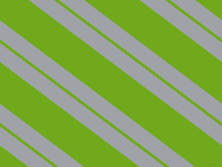 143 degree angles dual stripes line, 53 pixel line width, 10 and 116 pixels line spacing, Grey Chateau and Christi dual two line striped seamless tileable