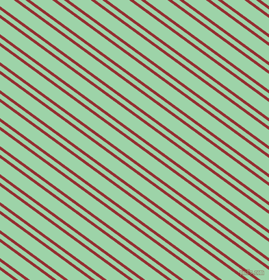 144 degree angle dual stripe lines, 4 pixel lines width, 6 and 19 pixel line spacing, Guardsman Red and Chinook dual two line striped seamless tileable
