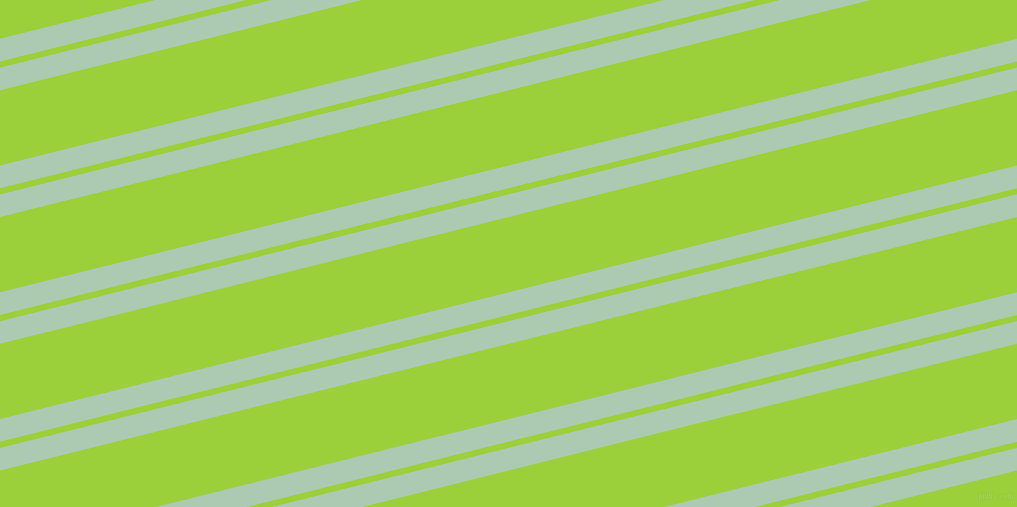 14 degree angle dual stripe lines, 22 pixel lines width, 6 and 73 pixel line spacing, Gum Leaf and Atlantis dual two line striped seamless tileable
