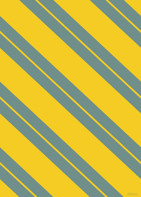 137 degree angles dual stripe lines, 37 pixel lines width, 6 and 85 pixels line spacing, Gumbo and Turbo dual two line striped seamless tileable