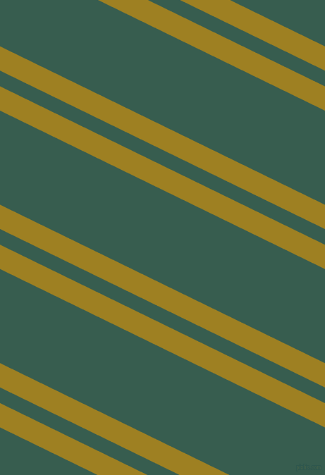154 degree angle dual stripes line, 31 pixel line width, 20 and 120 pixel line spacing, Hacienda and Spectra dual two line striped seamless tileable